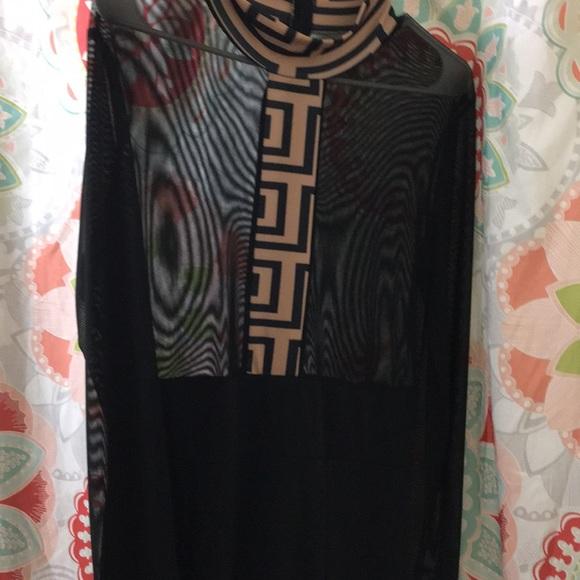 2b4cfe1d84cf4 forevershe.com Dresses | Special Occasion Dress | Poshmark